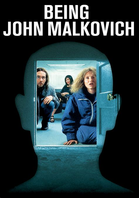 john malkovich on being john malkovich being john malkovich movie fanart fanart tv