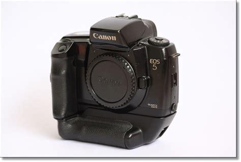 Gear For Lensa Canon A810 dari lensa cm collection 2 canon eos 5