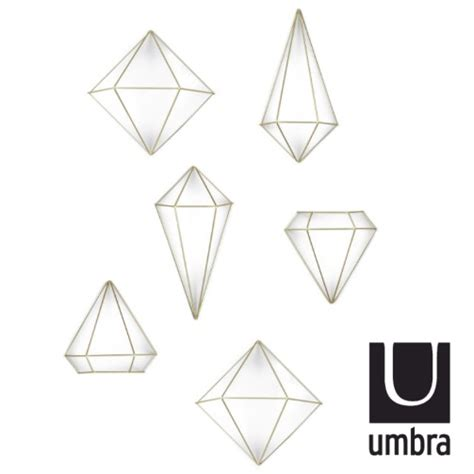umbra home decor umbra home decor umbra wall decor with regard to