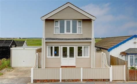 southwold cottages to rent rentals in southwold