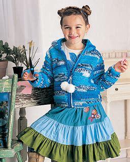 Zippy Longcardi ravelry zippy hoodie pattern by mari