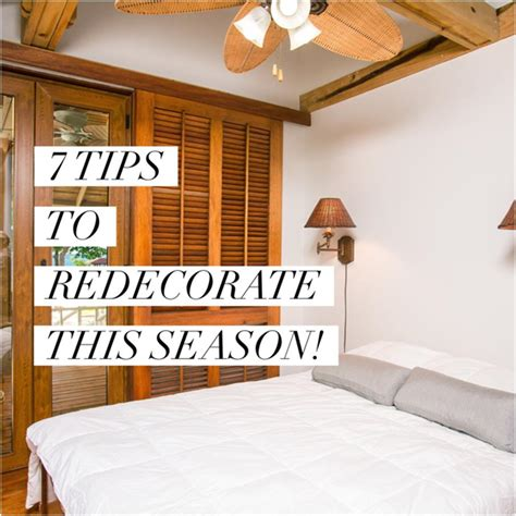 how to re decorate your home after the holidays denver property group here are 7 tips to redecorate this season