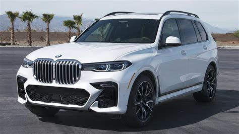 bmw  excellent suv youtube