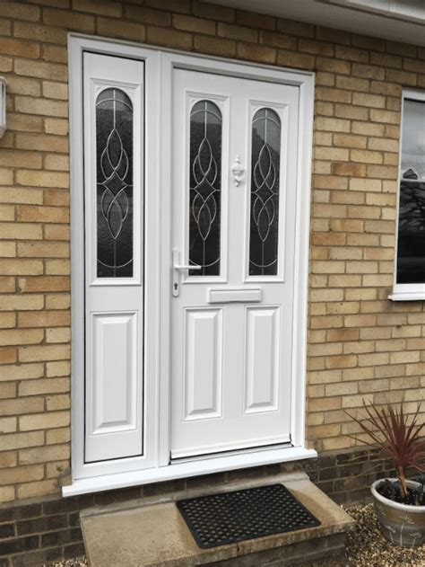 Composite Front Doors Reepham Composite Front Door Cost Of New Front Door