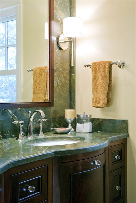 bathroom design showroom chicago bathroom vanities chicago bathroom vanities outlet