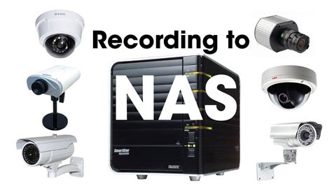 ip record ip tutorial ip cameras that can record direct to