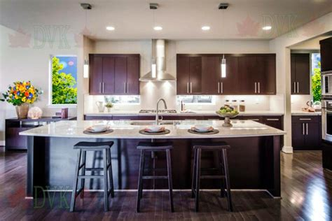 kitchen furniture vancouver kitchen cabinets vancouver dvk 778 251 3032