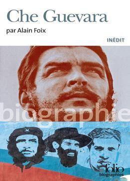 che guevara biography ebook free download alain foix che guevara download free ebooks