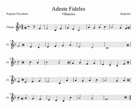 sott e stelle testo musiche natalizie musica alle medie