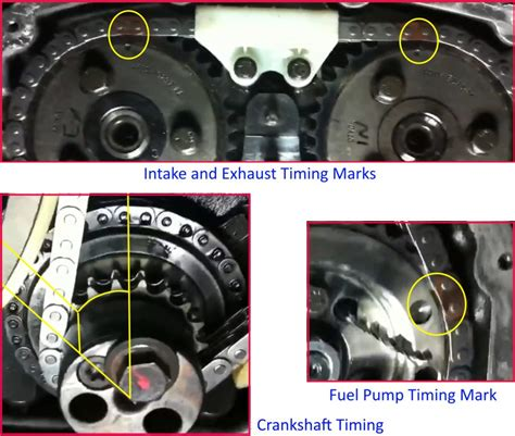 p1288 code ford p0149 fuel timing error troublecodes net