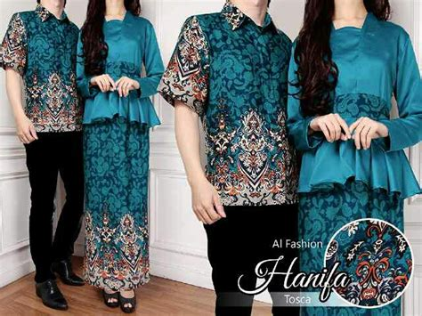 Model Dress Kebaya Murah model baju kebaya dress batik modern terbaru