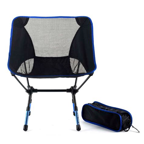 Best Portable Chair by Buy Wholesale Chairs Cheap From China