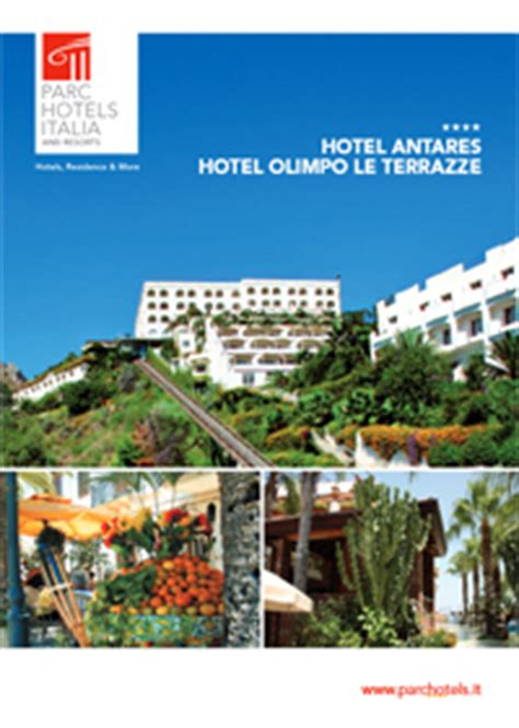 hotel olimpo giardini naxos caesar palace hotel giardini naxos sicilia hotel per