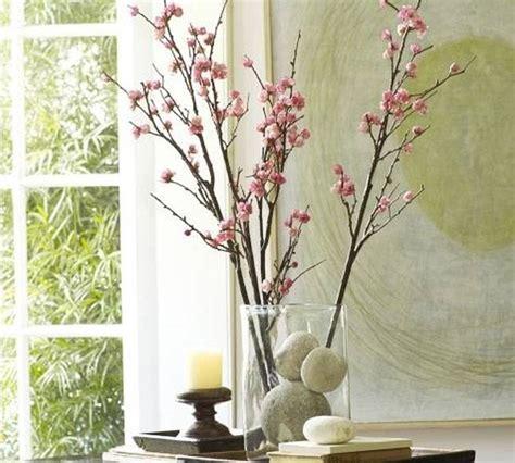 como decorar un portaretrato con ramas 5 decorar con ramas de almendros pisos al d 237 a pisos com