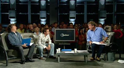 Top Gear Audi S4 Episode by Recap Of Quot Top Gear Quot Season 4 Episode 9 Recap Guide