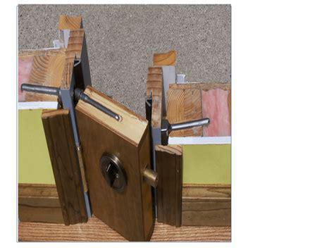 sovilok prevent ins with sovilok door frame