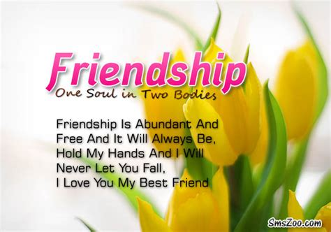 friend message friendship quotes friendship sms friendship greetings