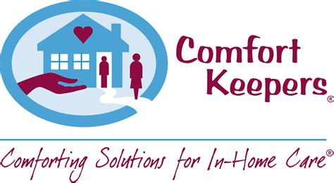 comfort keepers maine thresholds sponsor list page hospice of southern maine