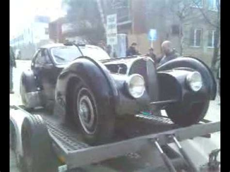Bugatti Free Mp3 Car Room Tv Cmc 1 18 Bugatti Type 57sc Quot Atlantic