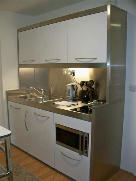 mini cocina cocinas pinterest kitchenette kitchens