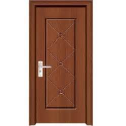 Wooden Door Diyar Solid Wood Door Hpd420 Solid Wood Doors Al Habib