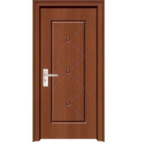 wooden door solid wood door hpd339 solid wood doors al habib panel doors