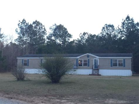 houses for sale troy al mobile home for sale in troy al mobile home residential troy al