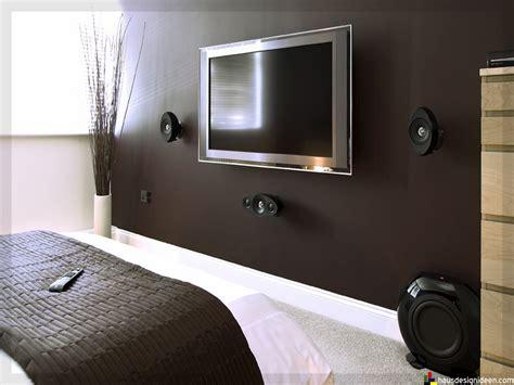 Schlafzimmer Fernseher wunderbar schlafzimmer fernseher ideen wohnzimmer