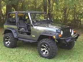 Jeep Wrangler Tj Accessories 17 Best Ideas About Jeep Wrangler Tj On Jeep