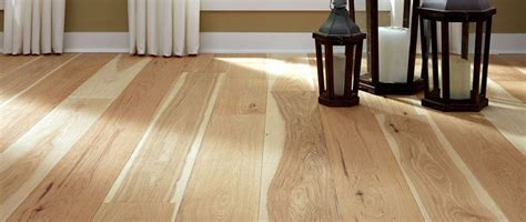 design  perfect hickory wood floor