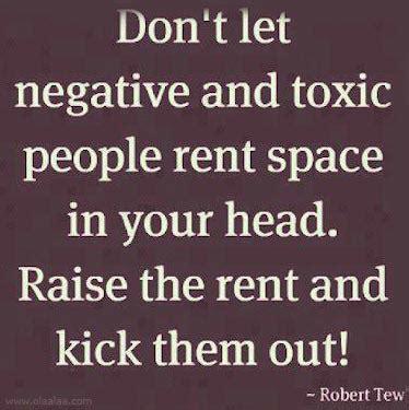 negative quotes  family members quotesgram