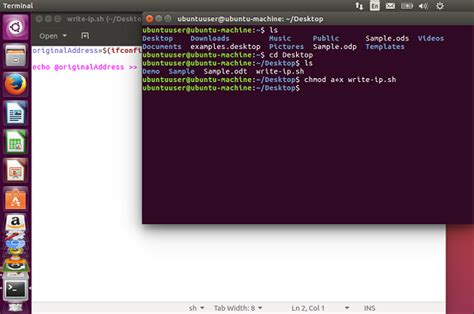tutorial dpkg ubuntu ubuntu resume sh