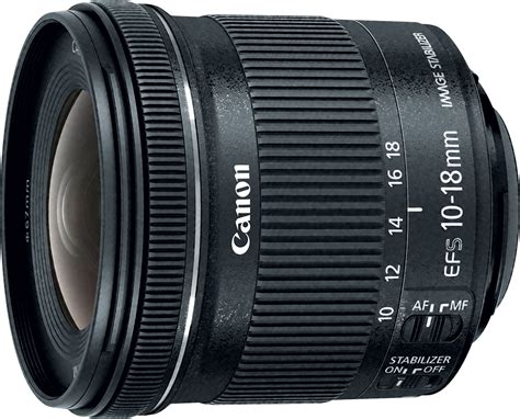 Lensa Sony E 10 18mm F 4 5 5 6 Oss canon ef s 10 18mm f 4 5 5 6 is stm digital photography review
