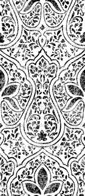 batik design black and white rajkumari black and white batik wallpaper