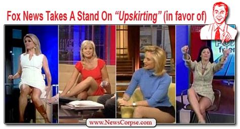 best legs on fox news upskirt new study explains why fox news is obsessed with sex and