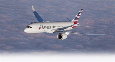 detienen a piloto veterano de american airlines por volar ebrio