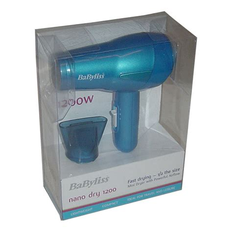 Babyliss Hair Dryer Asda babyliss purple hair dryer babyliss expert hair dryer