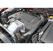 2014 Buick Regal GS AWD Engine 20L Turbo 001  The Truth