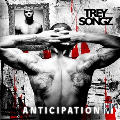 Trey Songz More Than That Mp3   trey songz anticipation mixtape download free mp3