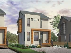 house plans for small homes tiny homes press release drummond house plans