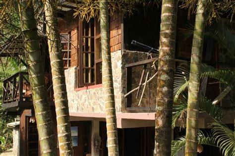 cocoa cottages cocoa cottages bewertungen fotos preisvergleich roseau dominica tripadvisor