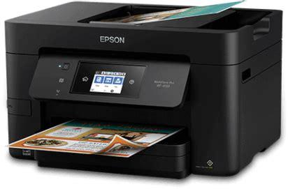 best buy printers inkjet printers best buy