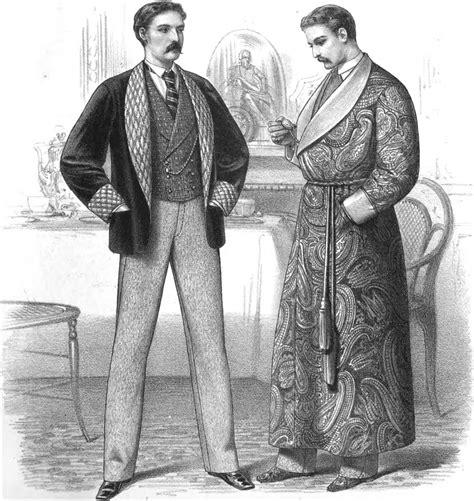 19th century historical tidbits june 2013