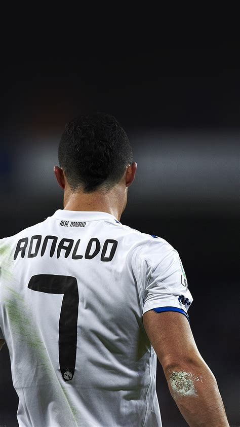 wallpaper iphone 6 ronaldo for iphone x iphonexpapers