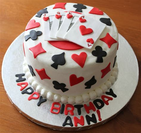 how to make a cake card gamblers cake ideas on las vegas cake theme