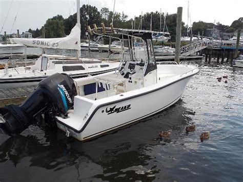 boat trader mako 212 center console new and used boats for sale