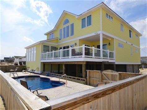 Top 25 Ideas About My Sandbridge Vacation On Pinterest Va House Rentals Oceanfront