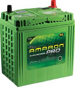 Car Battery Price Singapore Amaron 55b24l 45ah Battery For Sale Mcf Marketplace