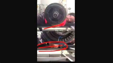 bench press biomechanics adonis athletics adonis eye bench press biomechanics