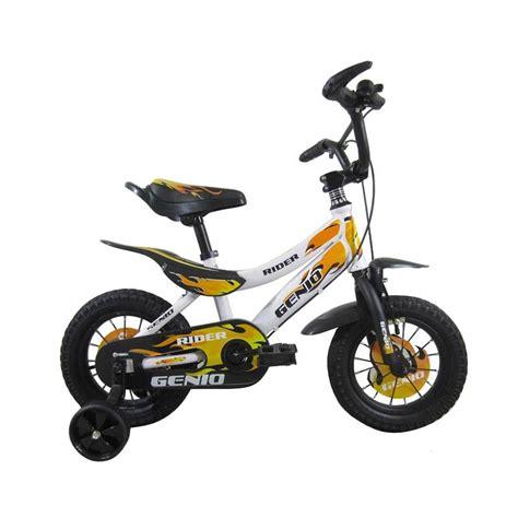 Sepeda Statis Rider Tl 8218 jual sepeda rider cek harga di pricearea